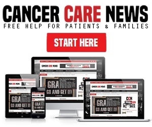 Cancer Care News