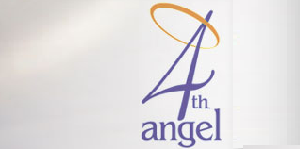 4th angel free mentoring for cancer patients