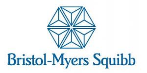 Bristol-Myers Squibb Patient Assistance Foundation, Inc. (BMSPAF)