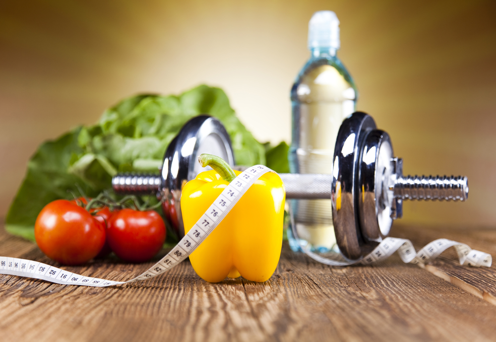 Free Food Fitness And Nutrition Programs For Cancer Patients