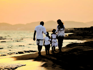 Vacations & Day Trips for Cancer Patients, Families and Caregivers