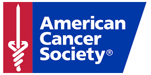 American Cancer Society Reach to Recovery
