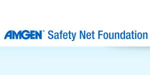 Amgen Safety-Net Foundation