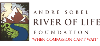 The Andre Sobel River of Life Foundation