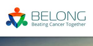 Belong (Beating Cancer Together)