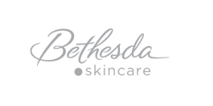 Bethesda Skincare