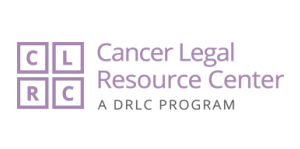 Cancer Legal Resource Center helps cancer patients with legal issues all for free.