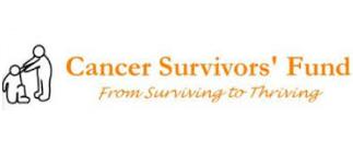 Cancer Survivor's Fund Scholarships