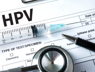 Human Papillomavirus (HPV) and Cancer