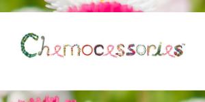 Chemocessories