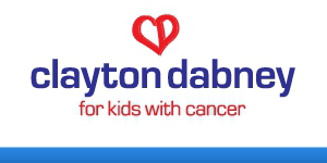 Clayton Dabney Foundation