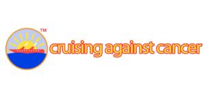 Cruising Against Cancer