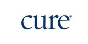 CURE Magazine