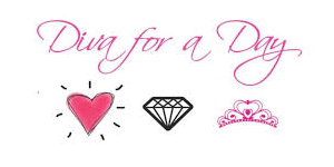 Diva for a Day free spa day for women with cancer