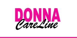 Patient Advocate Foundation (PAF) Donna CareLine