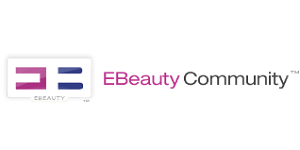 EBeauty Community Inc. free wig exchange program for cancer patients