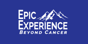 Epic Experience free vacations for cancer survivors