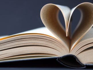 free books and magazines for cancer patients and families