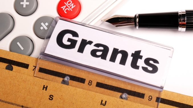 free grants for cancer patients