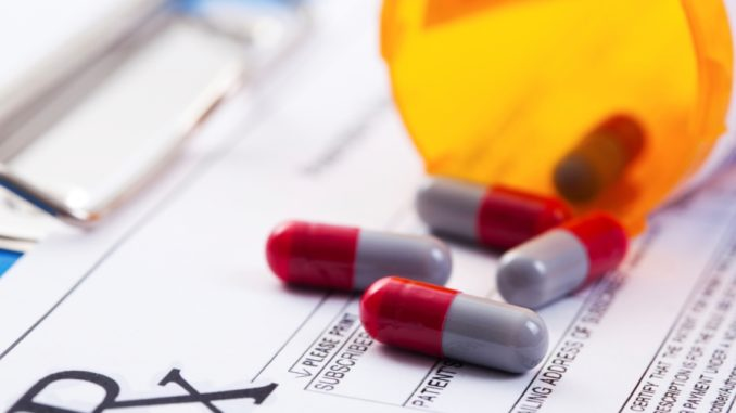 Free Prescription Help for Cancer Patients