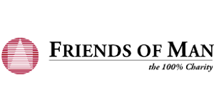 Friends of Man