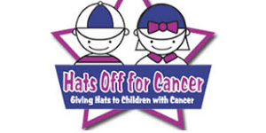 Hats Off for Cancer