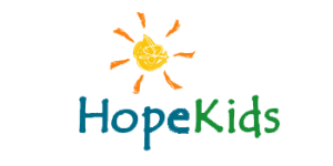 HopeKids free activities for kids with cancer
