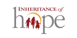 Inheritance of Hope