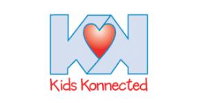 Kids Konnected