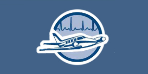 Lifeline Pilots