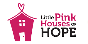 Little Pink Houses of Hope