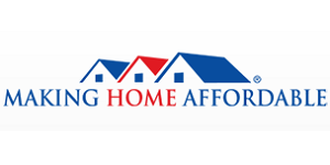 Making Home Affordable free mortgage assistance for cancer patients