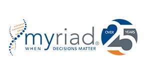 Myriad free genetic testing for cancer patients