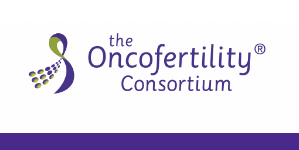 Oncofertility free fertility services for cancer patients
