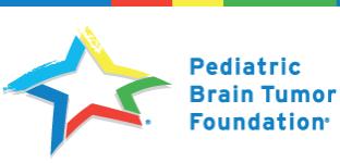 Pediatric Brain Cancer Foundation Scholarships