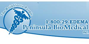 Penninsula BioMedical