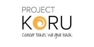 Project Koru