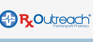 RXOutreach free medicines for cancer patients