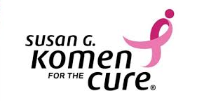 Susan G. Komen for the Cure Scholarship Program