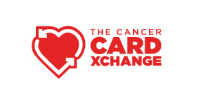 The Cancer Card xChange