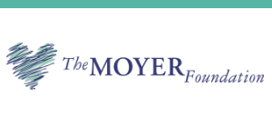 The Moyer Foundation's Camp Erin