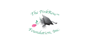 The PinkRose℠ Foundation, Inc. Scholarship