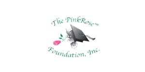 The PinkRose℠ Foundation, Inc. Scholarship