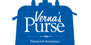 Verna's Purse: Financial help for cancer patients facing infertility