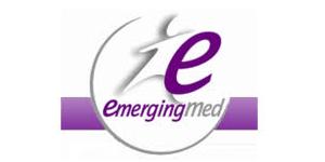 EmergingMed Patient Navigator Program
