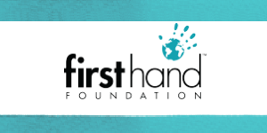 Firsthand Foundation Free Medical Equipment for Cancer Patients