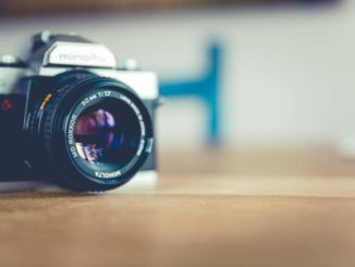 free-photography-for-cancer-patients
