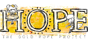 The Gold Hope Project Free Photography for Cancer Patients