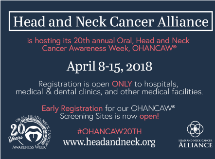 head-and-neck-cancer-free-screening-2018