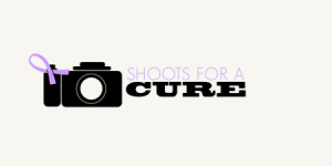 Shoots for a Cure Free Photography for Cancer Patients